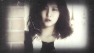 Video [MV] Monstar (몬스타) | Why I'm Not? \\ Seol Chan & Se Yi \\ Na Na & Seon Woo download MP3, 3GP, MP4, WEBM, AVI, FLV April 2018