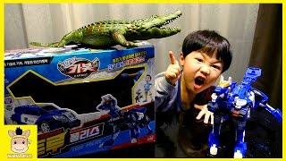 Carbot Robot Fun Play for Kids | MariAndKids Toys
