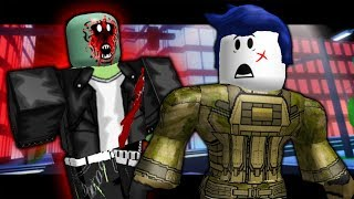 the-last-guest-zombies-take-over-jailbreak-a-roblox-jailbreak-roleplay-story