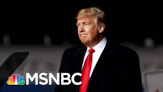 Joe: Here's How Democrats Can Push Back On 'Mobs' Talk | Morning Joe | MSNBC