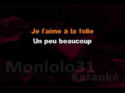 Black M - French Kiss