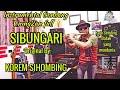 Gondang SIBUNGARI  by Korem Sihombing(Batak Instrumental)