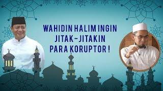 Video FULL Vidio terbaru Mantabsss...Tausiyah Ust Adi hidayat dikediaman Gubernur Banten —Tangerang download MP3, 3GP, MP4, WEBM, AVI, FLV Oktober 2018