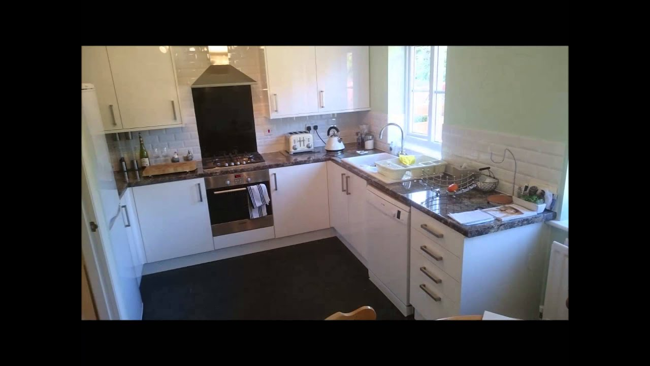 Peter\'s Bathrooms Kitchens & Windows Rugby, Coventry and Nuneaton 14 ...