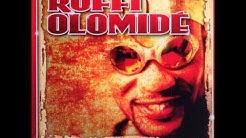 The Very Best of Koffi Olomide