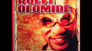 Download The Very Best of Koffi Olomide MP3 song and Music Video