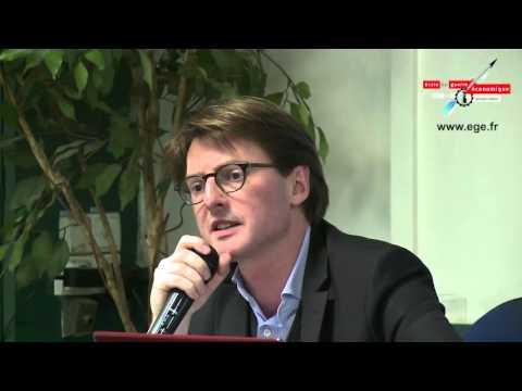 Pascal Munier : Hard Power, Soft Power, Smart Power. Comment S'y Retrouver ?