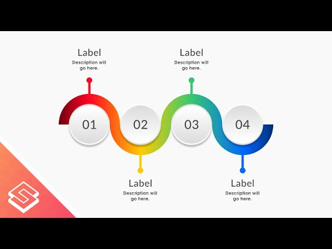 Inkscape Tutorial: Create An Infographic
