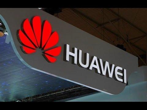 คนคุณภาพ!!! อดีตนักพัฒนาของ Nokia กำลังซุ่มทำระบบปฏิบัติการใหม่ให้กับ Huawei อยู่
