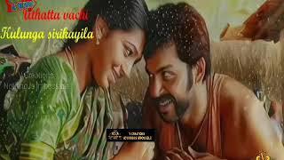 Karupu narathalagi 💖 Komban 💖 Tamil Love WhatsApp Status 💖 V CREATIONS NOTHING IS IMPOSSIBLE