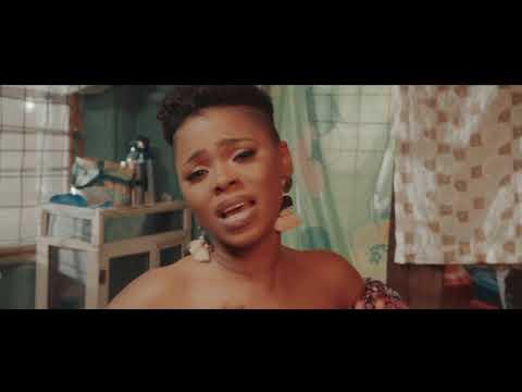 Chidinma - Love Me (Official Video) thumbnail