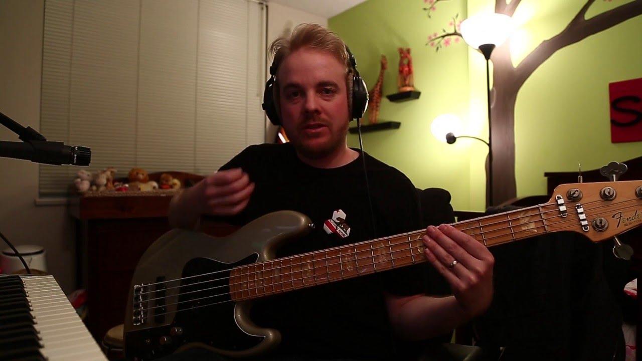 kahn 39 s reggae production corner ep 2 chord progression bass guitar youtube. Black Bedroom Furniture Sets. Home Design Ideas