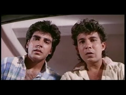 deepak tijori height