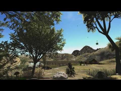 Камень Онлайн Трейлер (RUS) stone online Trailer