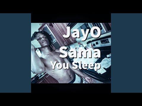 You Sleep