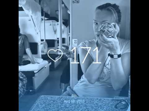 My Statigram Best Moments Video 2013