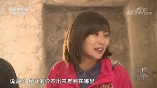 《远方的家》 20200518 行走青山绿水间 寻源世界屋脊  CCTV中文国际