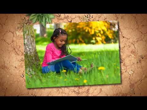 Four Ways Your Preschool Programs Can Help Kids Explore Nature