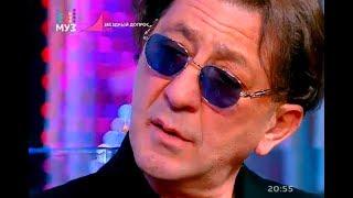 С кем Григорию Лепсу больше нравится петь - с Ани Лорак или с Тимати?