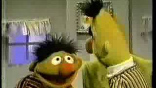 Sesame Street - Feeling Good / Feeling Bad