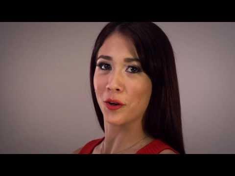 Campaña de Prevención de Embarazo en Adolescentes UNFPA - Nahiony Reyes