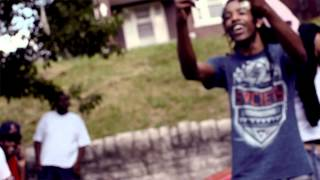 BSMG - IN THE HOOD