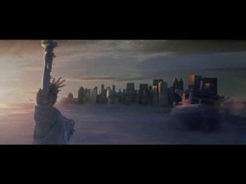 Клип Послезавтра - Сердце