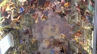 David BRIGGS: REQUIEM (2003) ~ Requiem Aeternam and Kyrie Eleison