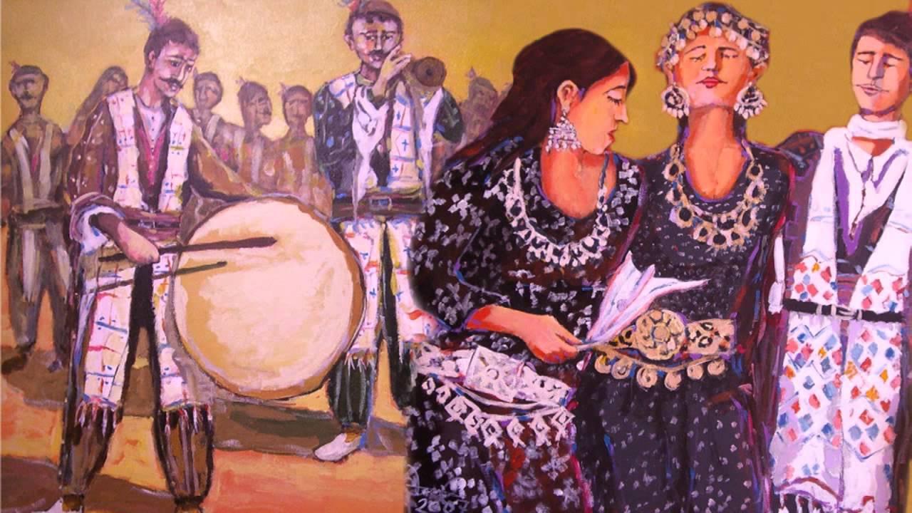the assyrian wedding song moyalan youtube