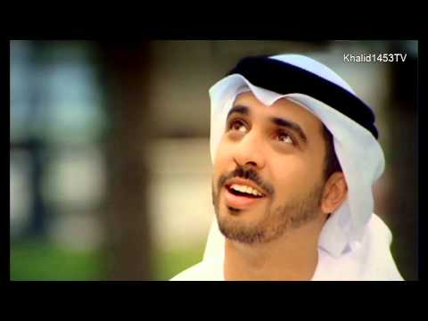 Ahmed Bukhatir- My City Sharjah HD