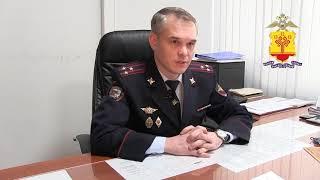 Жёсткое задержание наркокурьера сотрудниками #МВДЧувашии