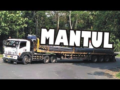 truck-trailer-scania-man-hino-ud-quester-mercy-isuzu-giga-dan-truk-gandeng-fuso-ganjo