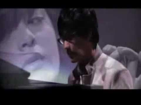 Afgan - Sadis (Official Video)