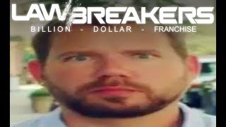LawBreakers: Billion Dollar Franchise thumbnail