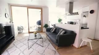 ASMR Ääniä meän kodissa ❤️ Naputtelua • Rapinaa • Kahinaa