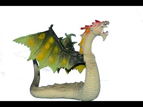 Про машинки; фильмы и мультфильмы о драконах этапы Симулятор