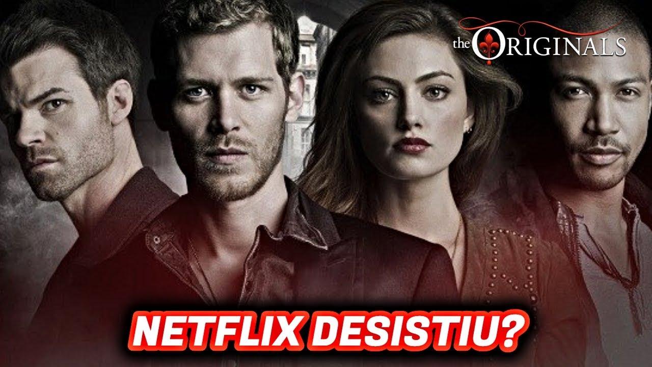 duelo xiaolin episodio 52 latino dating: assistir 1 temporada game of thrones legendado online dating