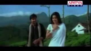 Aalapana - Manasu Palike Mouna Ragam, Hariharan & Shreya Goshal