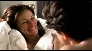 Romantische komedie Notting Hill donderdag te zien bij Net 5 (trailer)