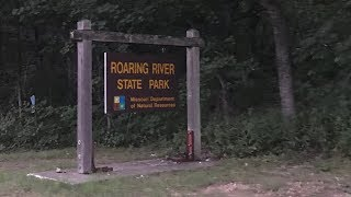 Roaring River State Park Camping & Review (Missouri)