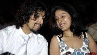 Jaane Bhi De (Ishkq In Paris) Full Song - Sunidhi Chauhan & Sonu Niigaam - HD