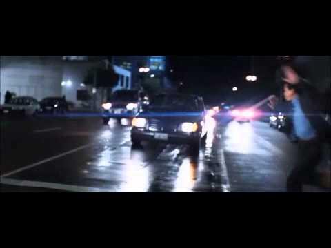 Rush Hour 2 - Bomb