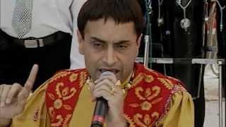 Debi Makhsoospuri - Debi Live Part 1 - Goyal Music - Official Song