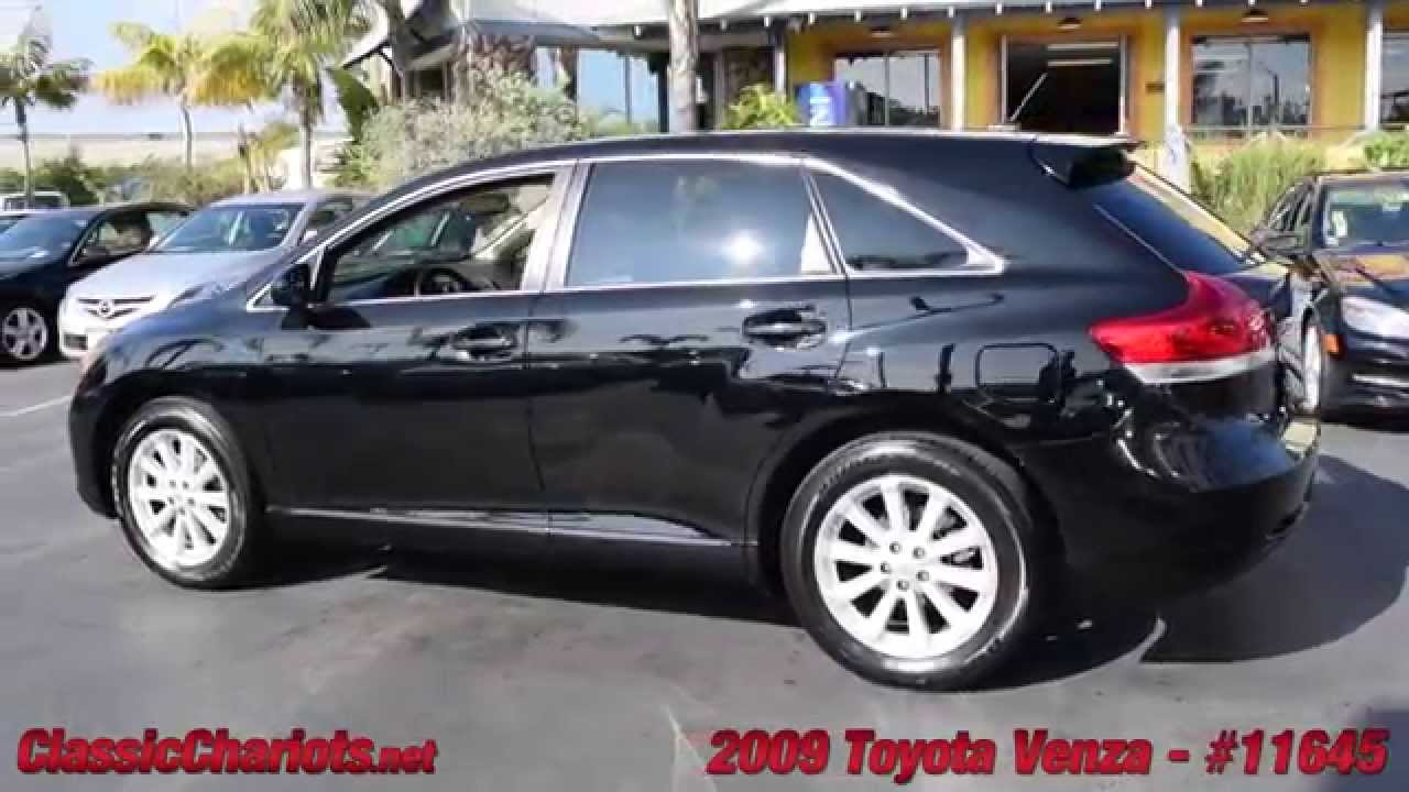 trend doors used cars venza motor and hatchback rating toyota reviews