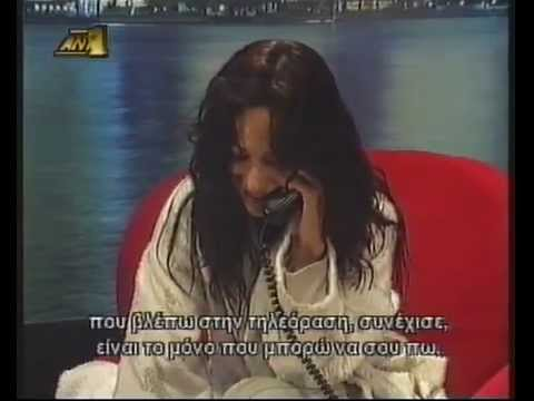 Fame Story 2 (Star Academy Greece) Επεισοδιο 18