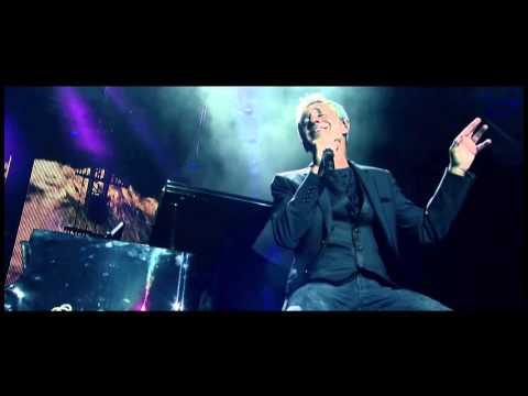 Sergio Dalma – A buena hora (Las Ventas 20 de septiembre 2014)