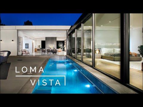 beverly-hills-retreat-|-1241-loma-vista-drive,-california---$10,750,000