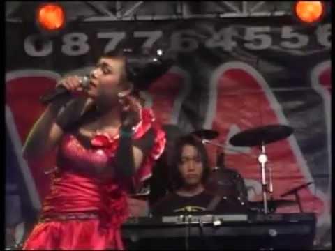 Jawara Music - Kepastian By AditzVideo