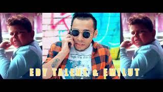 Edy Talent &amp Emilut - Dans toate fetele 2018