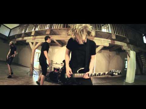 SIGHTS - Caesar (Official Video)